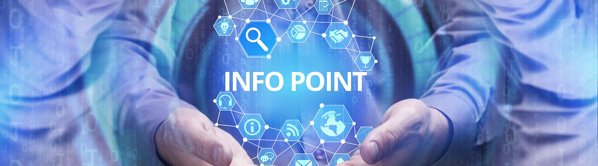 header_infopoint